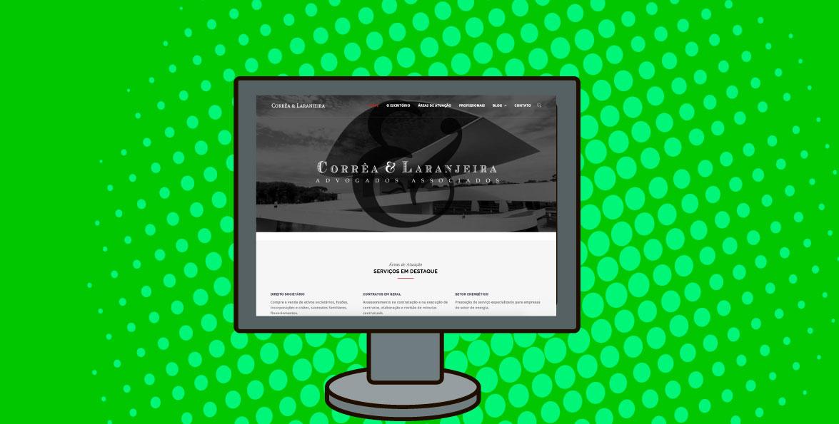 website-correa-laranjeria-big.jpg