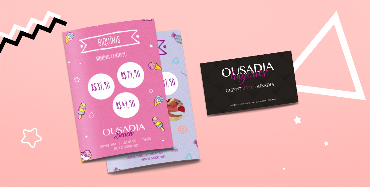 Ousadia1178x596.jpg